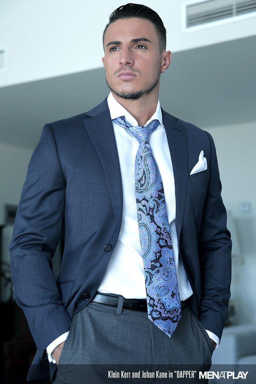 Hector de Silva (@hectordesilvaxx)