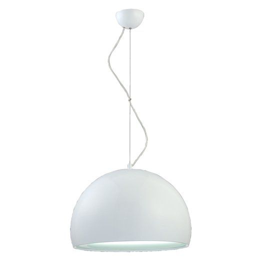 Rove Concepts Rove Concepts Mid Century: Funky Lighting, Mid Century