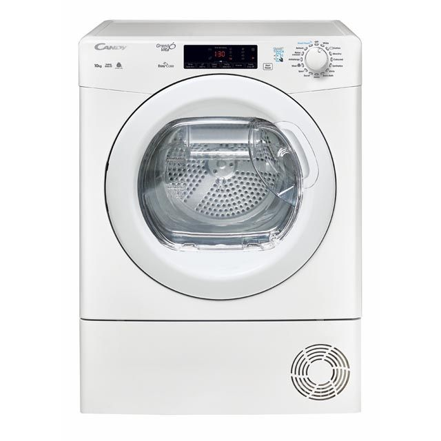Buy the tumble dryer near me at a reasonable price # ...