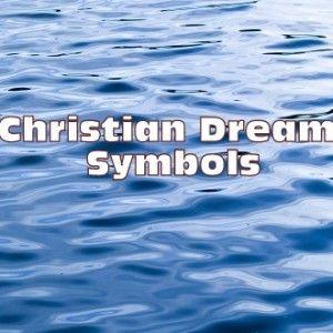 Best 25+ Christian dream symbols ideas on Pinterest ...