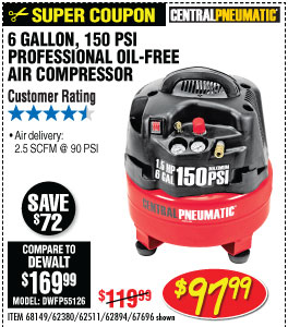 Savings Coupons at Harbor Freight Tools Harbor freight