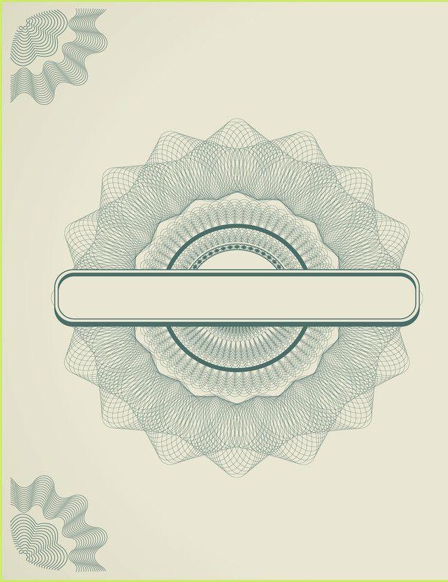 عمل خلفية غلاف مجلة أنيقة ألبوم الخلفية Cartoon Wallpaper Design Floral Design