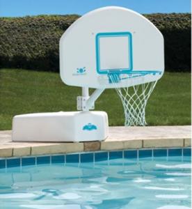10 Best Pool Basketball Hoops 2020 Easy Buyer S Guide Pool