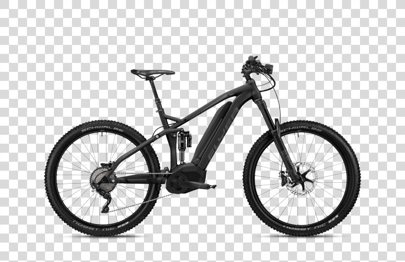 Electric Bicycle Mountain Bike Bicycle Frames Giant Bicycles Bicycle Png In 2020 Bicycle Mountain Bike Bicycle Bike Giant Bicycles