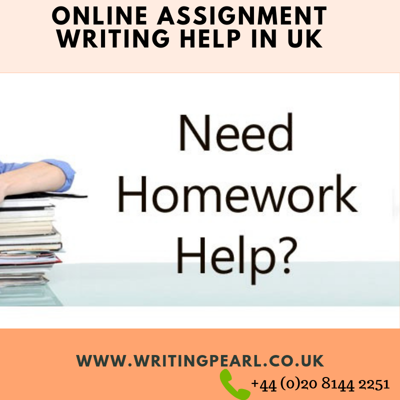 Online Assignment Writing Help In Uk Service Dissertation Services Essay