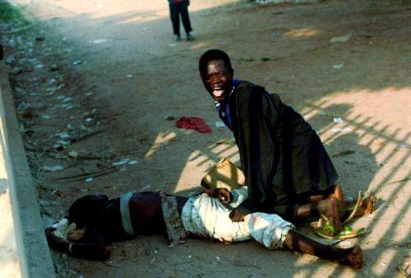 Quei bambini decapitati e mutilati  http://tuttacronaca.wordpress.com/2014/02/15/quei-bambini-decapitati-e-mutilati/
