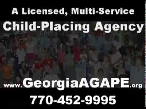 Pregnancy Unplanned Douglasville, Adoption, Georgia, 770-452-9995, Pregn...: http://youtu.be/UnCcFV9J7-k