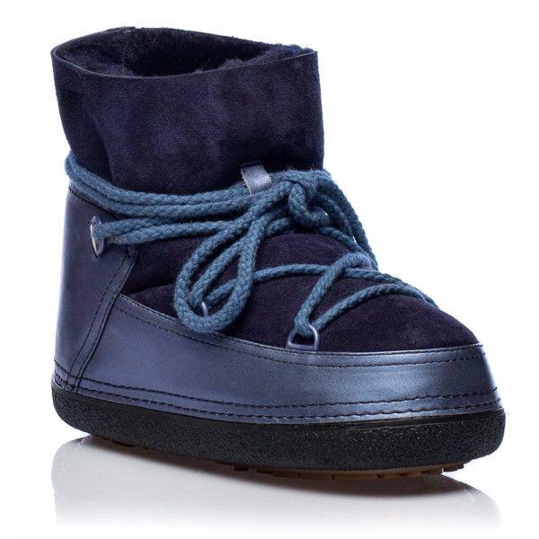 Chaussures - Bottines Ikkii W1yYP9U