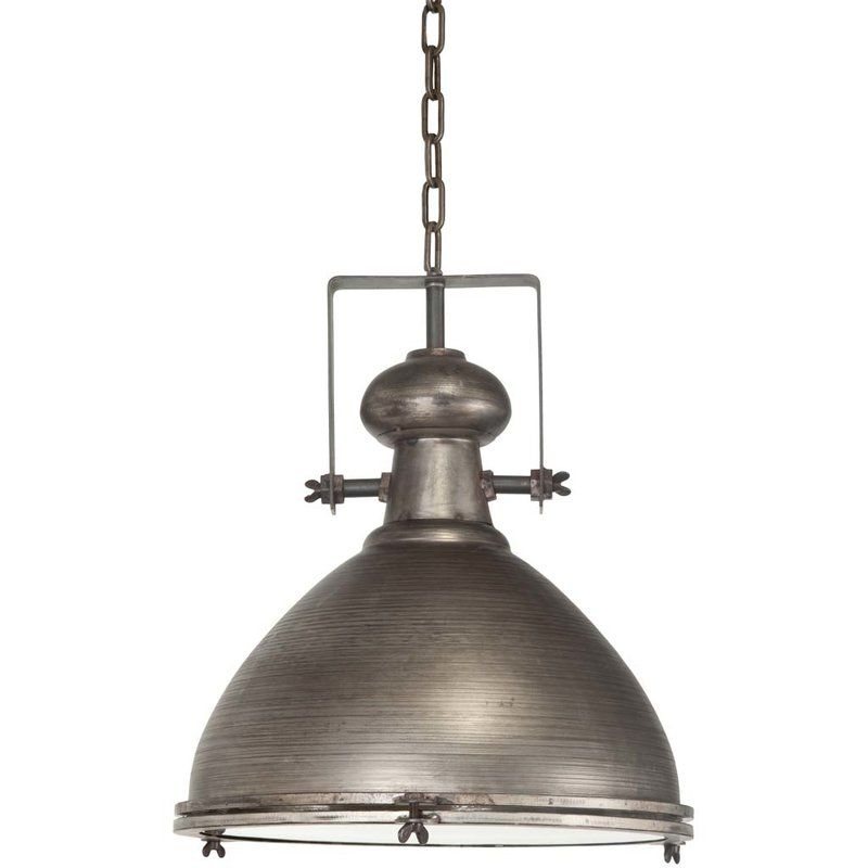 Favorite Light Fixtures For Fixer Upper Style Rustic