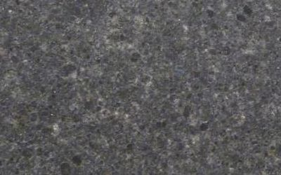 Applications Slabs Tiles Cladding Counter Tops Finishes Polished Flamed Brushed Leather Silk Honed 1 Side Tile Cladding Granite Stone Granite