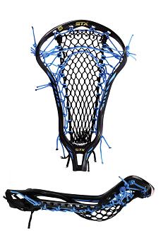 Stx Crux 600 With Crux Mesh Lowest Price Guaranteed Womens Lacrosse Sticks Lacrosse Sticks Lacrosse Girls