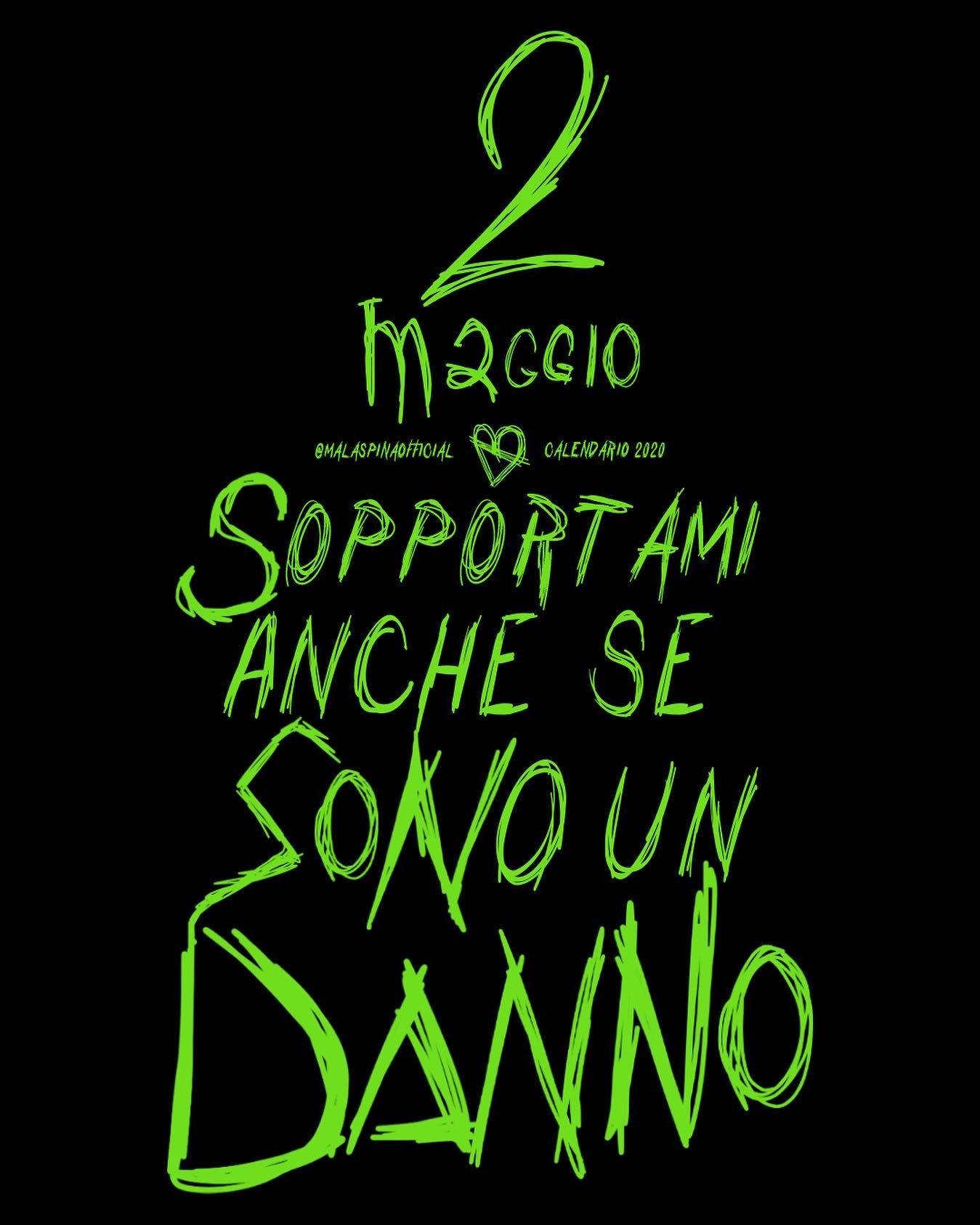 // Scrivi l'iniziale o tagga una persona importante 📍❤️ #malaspina #malaspinaofficial #essere #frasibellissime #citazioni #frasilibri #aforismi #pensieri #frasidamore #aesthetic #frasi #frasitop #frasibelle #frasitumblr #frasivere #frasiitaliane #frasisignificative #felicità #pensiero #vita #amore #tiamo #tumblrgirl #tumblr #frasiitaliane #mimanchi #amicizia #netflix