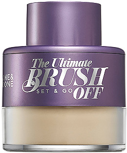 Urban Decay Cosmetics The Ultimate Brush Off Translucent