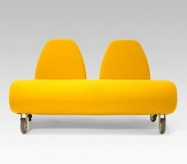 Ws1 Sofa Mobile Design By Yellow Diva