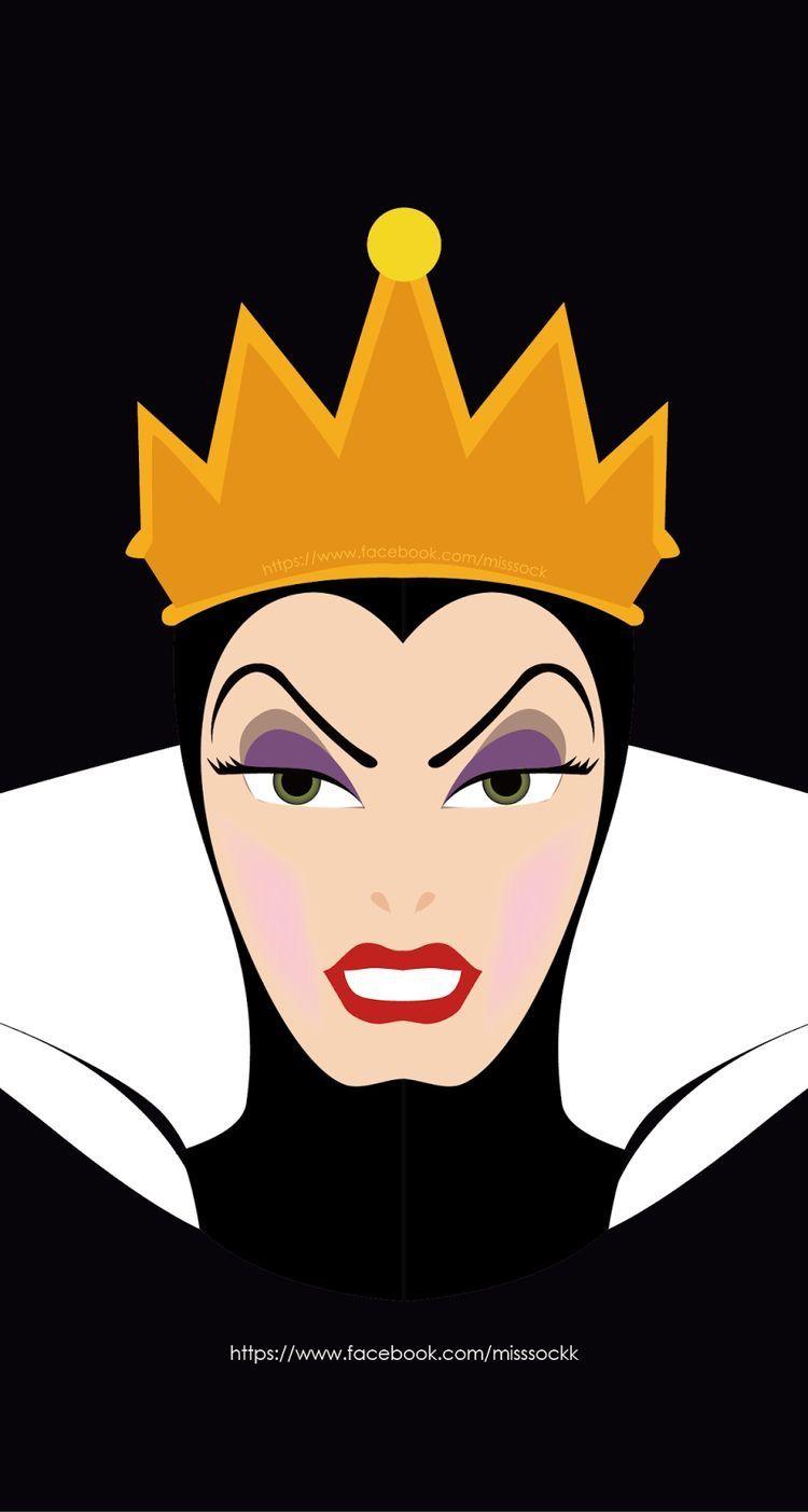 Disney Villains Malvados De Disney Carteles De Disney Villanos De Disney