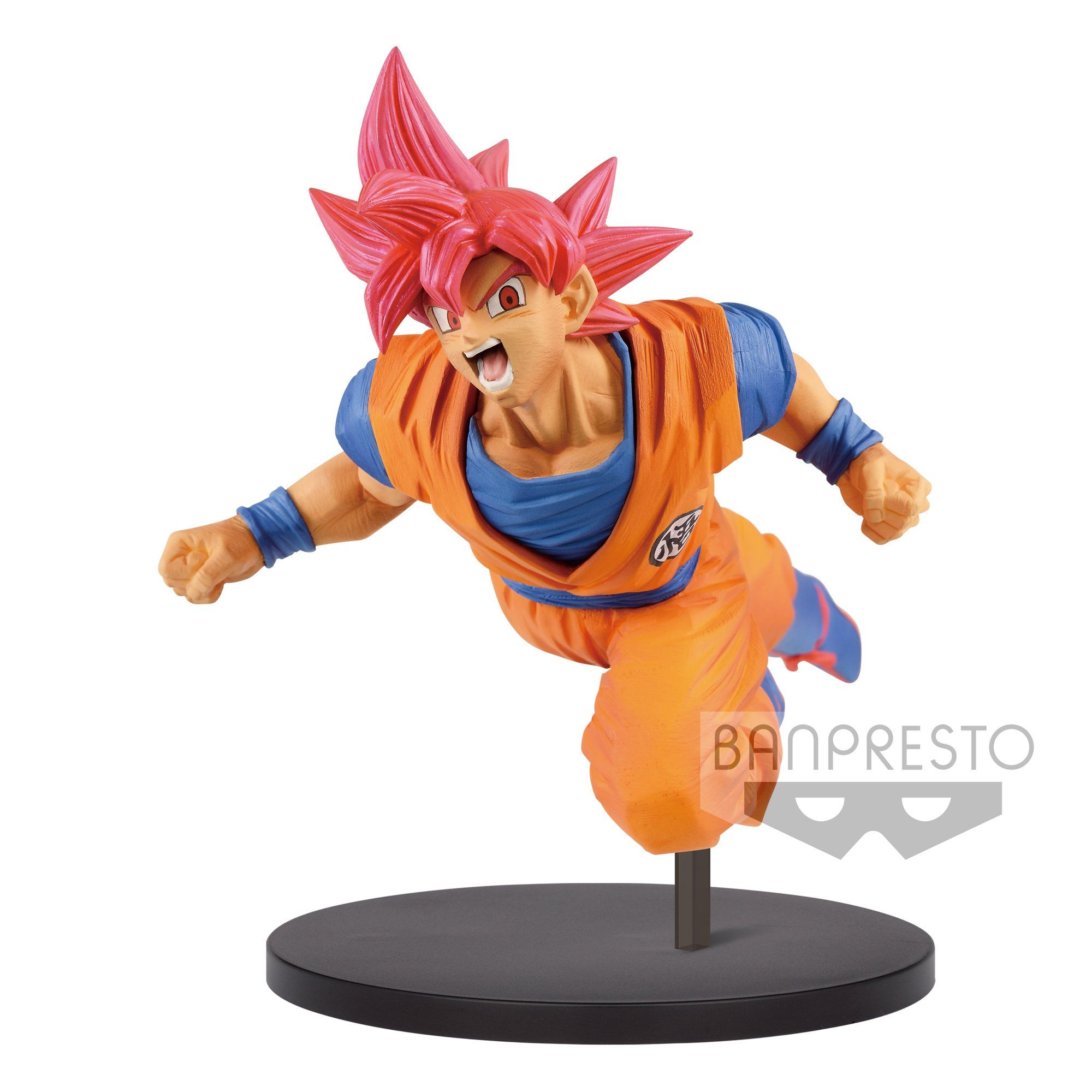 Mens Anime Dragon Ball Z Saiyan Son Goku Piccolo Statue PVC Figure Model Doll