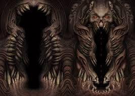 Image result for hell door concept art & Image result for hell door concept art | The Door Project ...