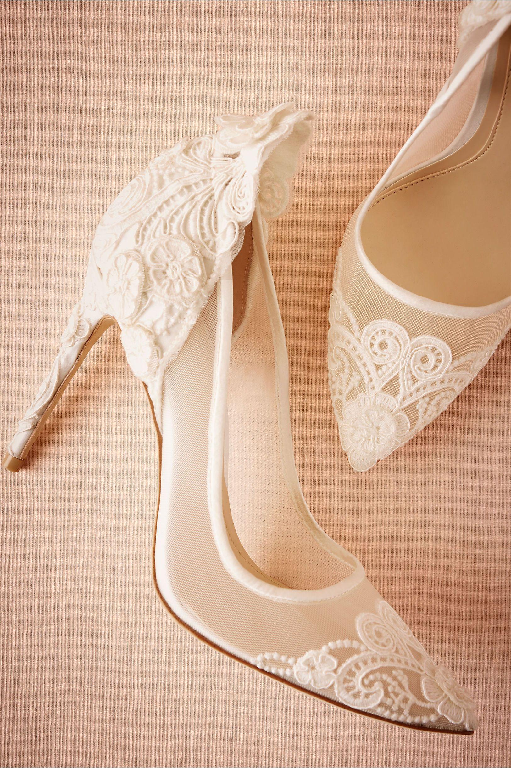 Pin By Karla Sofya On Dj Wedding In 2020 Bride Shoes Bridal Heels Wedding Shoes