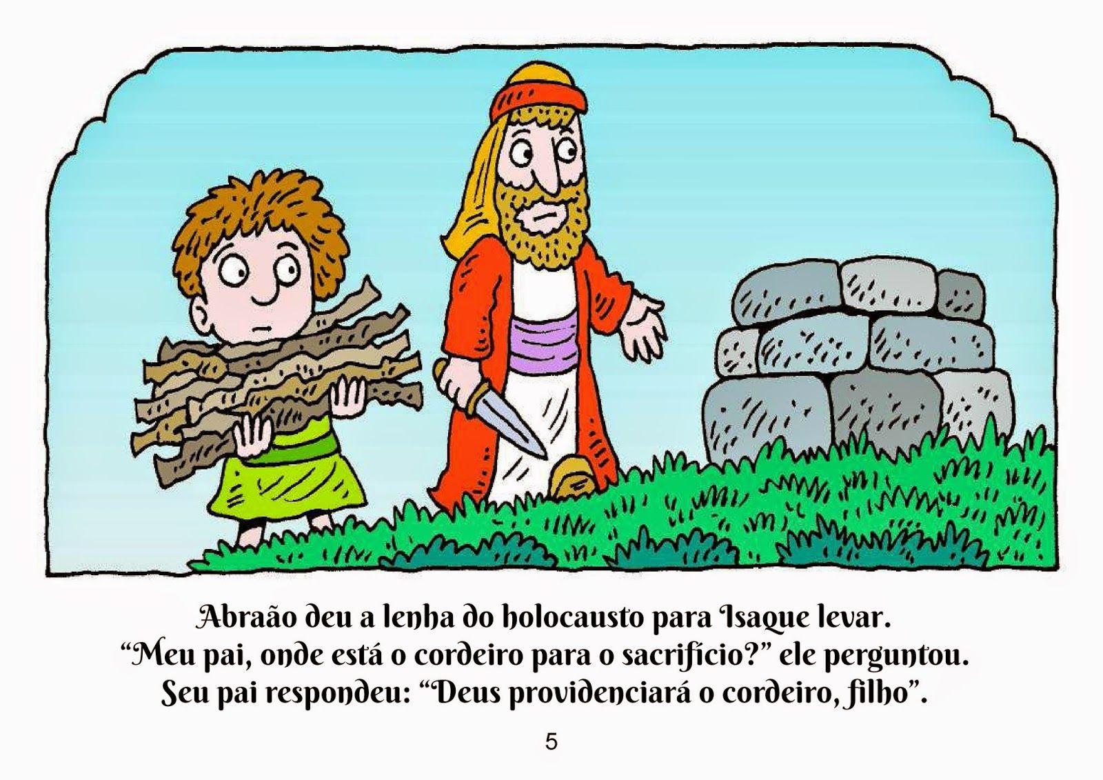 CRIANÇAS PARA CRISTO | Church | Pinterest | Churches