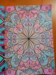 Image result for creatief kleuren voor volwassenen