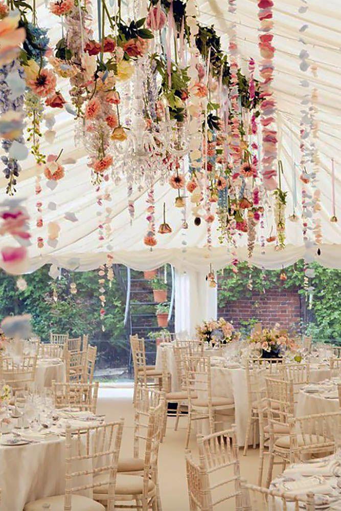 48 Most Pinned Wedding Backdrop Ideas 2020 2021 Wedding Forward Boho Wedding Decorations Bohemian Wedding Reception Wedding Decorations