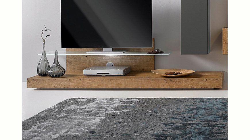 lc tv-podest mit glasboden jetzt bestellen unter: https://moebel, Wohnzimmer