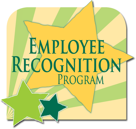 Usf  Division Of Student Affairs Employee Recognition Program