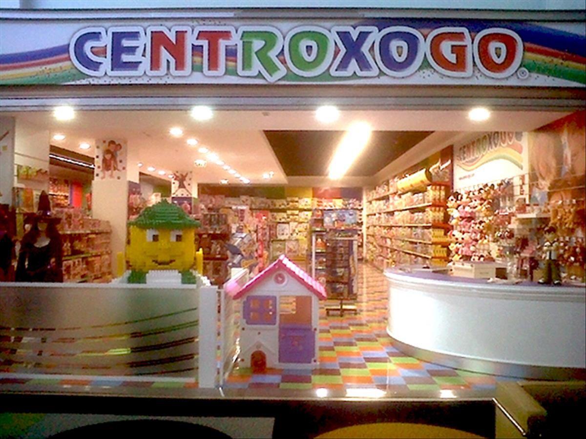 Loja Arrábida Shopping - Vila Nova de Gaia -  Portugal