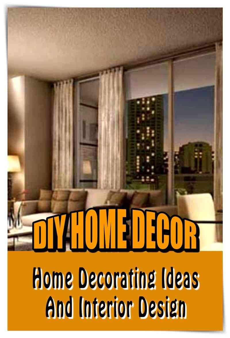 Home decor tips and guide be your own contractor with these improvement also follow simple for  beautiful interior rh pinterest