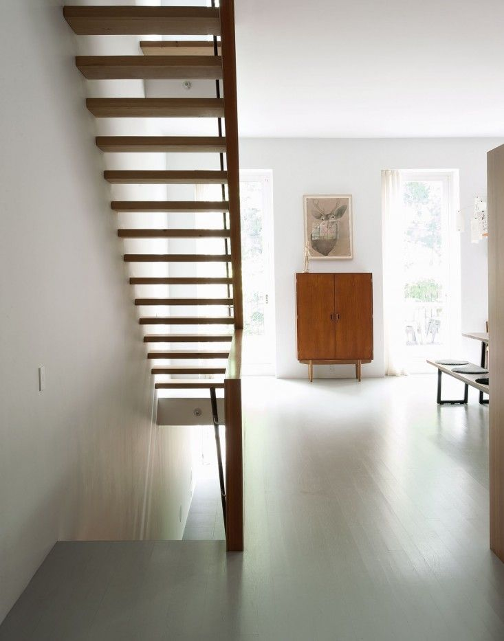 Brooklyn Remodeling Style Collection all remodelista home inspiration stories in one place | townhouse