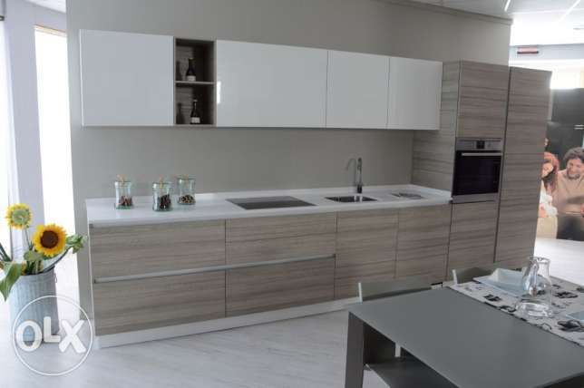 Modular Kitchen Cabinets And Counter Top Olx Ph Modular Kitchen Cabinets Kitchen Cabinets Countertops