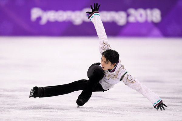 Figure skating winter olympics day 8 2018 winter olympic games figure skating winter olympics day 8 2018 winter olympic games 2018 winter olympics and winter olympic games voltagebd Gallery