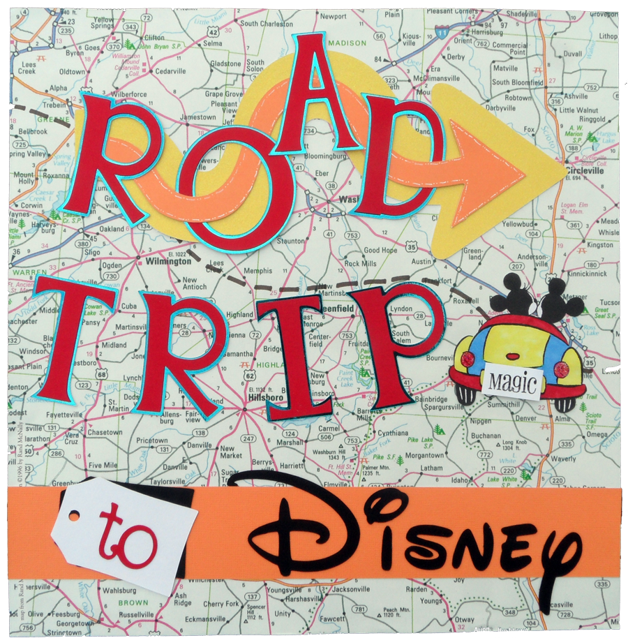 Creative title for walt disney essay example college papers