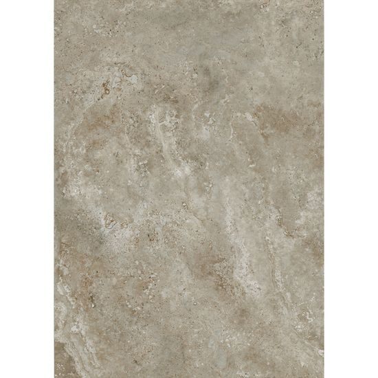 Marble Flooring Essex: Stone Claire Ashen (13x20) Group 6