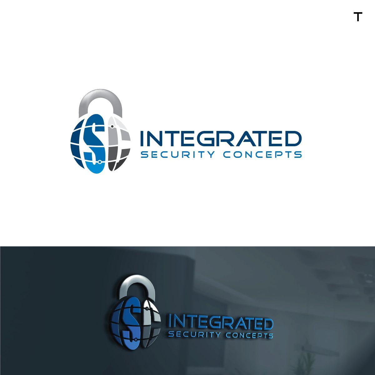 Freelance Logo Design Web Design Graphic Design Designcrowd In 2020 Logo Design Web Design Logos