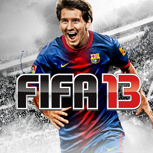 Aporte Iconos De Escritorio Hd Para Fifa 13 Nuevos Lionel Messi Fifa Lionel