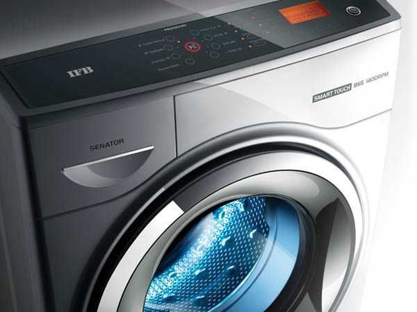 Pin By Electronics Repair On Electronic Repairing Services In Mumbai Washing Machine Microwave Oven Home Appliances
