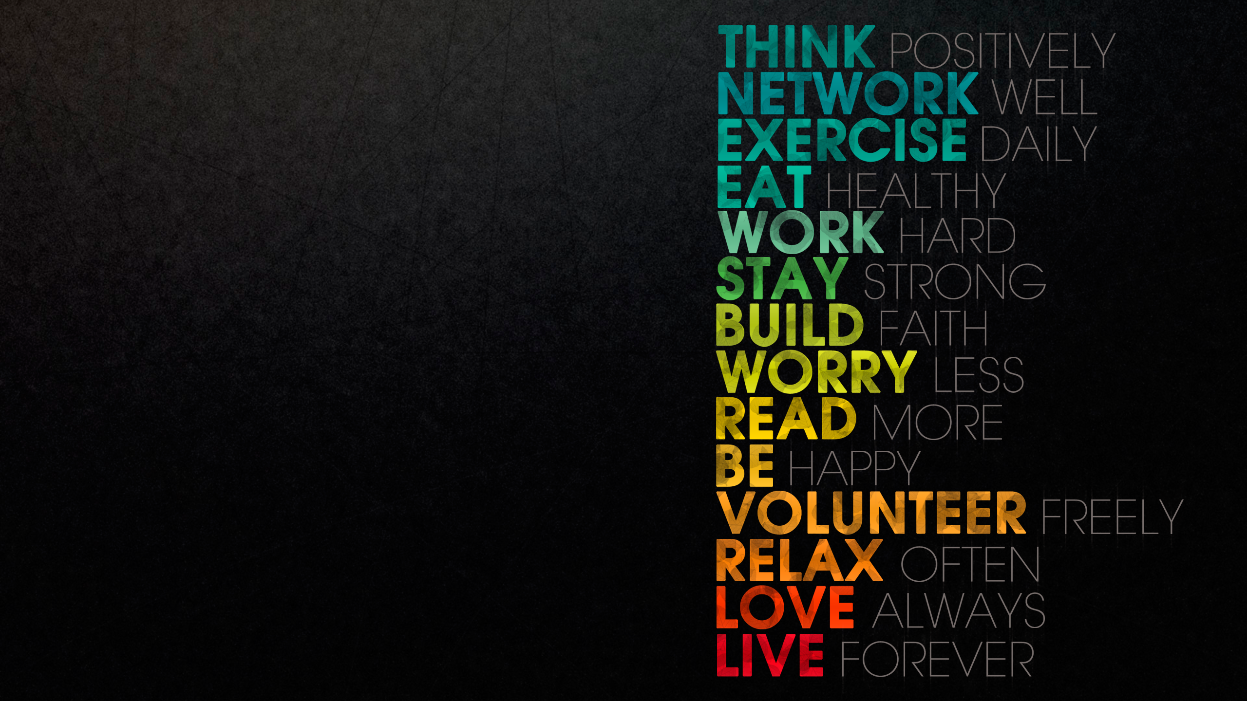 Mobile And Desktop Wallpaper Hd Motivational Quotes Wallpaper Inspirational Quotes Wallpapers Motivational Wallpaper