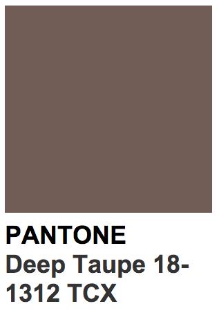 Pin On Colour Pantone