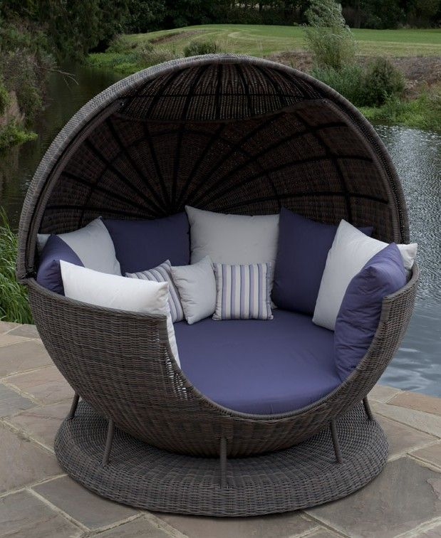 Backyard Patio Furniture Outdoor, All Weather Outdoor Furniture