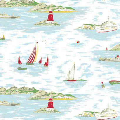 A Pocketful Of Blue: Cath Kidston Desktop Wallpaper