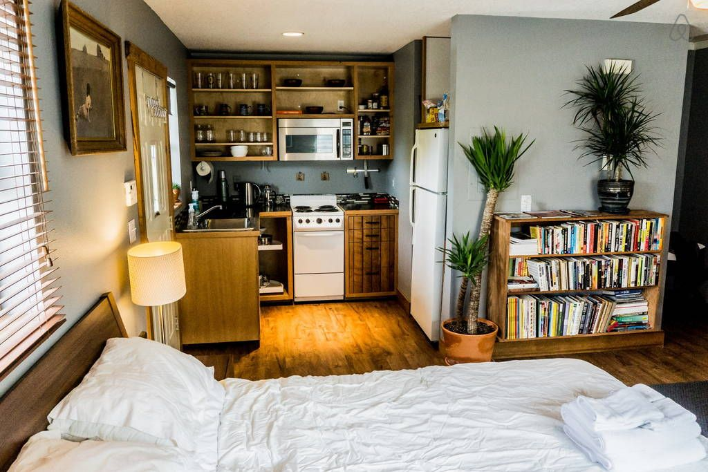 Check out this awesome listing on Airbnb: Cozy Williams ...