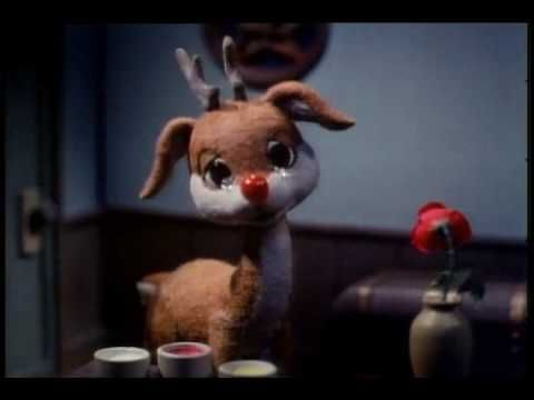 Rudolph And Frostys Christmas In July Dvd.Rudolph And Frosty S Christmas In July No Bed Of Roses