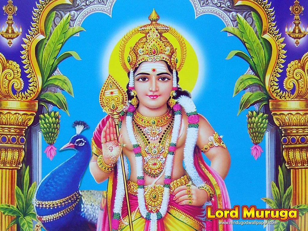 Free Download Lord Muruga Wallpapers Lord Murugan Wallpapers Lord Murugan Profile Picture Images