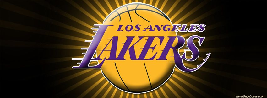 Los Angeles Lakers Cover Use As A Bookmark Los Angeles Lakers Los Angeles Lakers