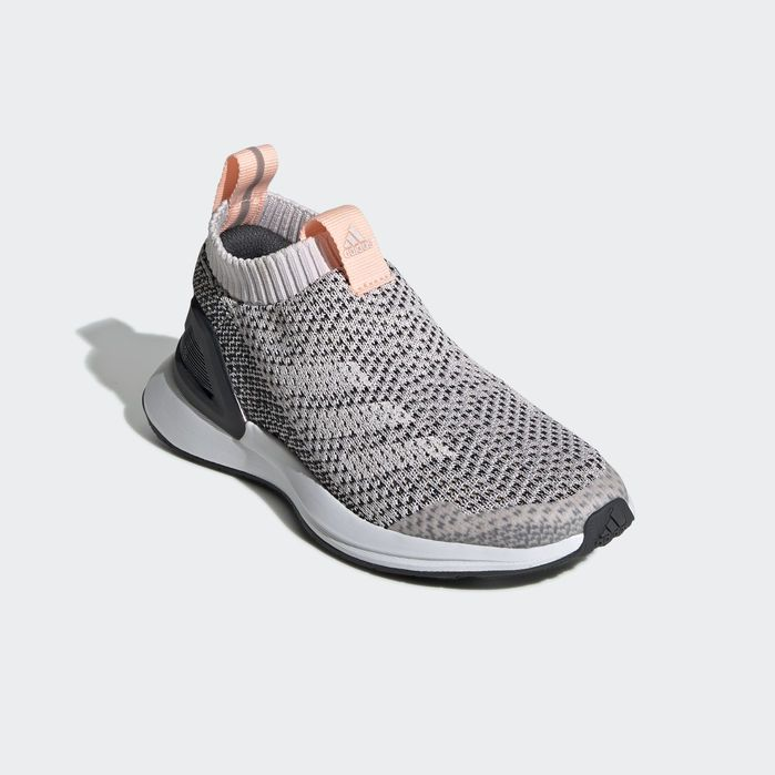 RapidaRun Laceless Shoes | Products in 2019 | Kid shoes