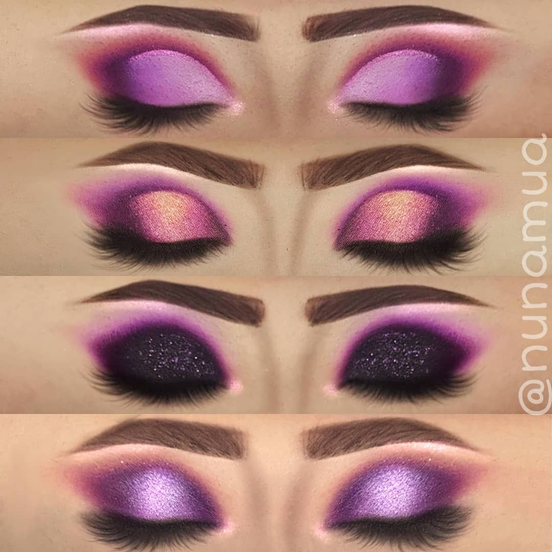 """Nuna 