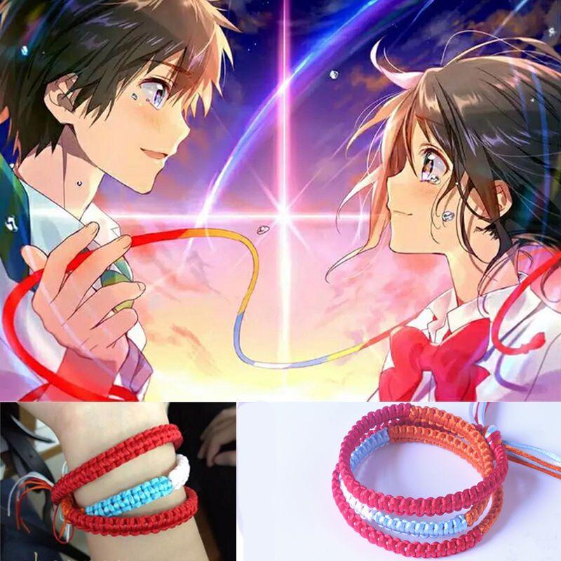 Tsukiuta The Animation Mutsuki Hajime Shimosuki Shun Keychain Keyring Cute Unbranded Otaku Anime Filmes De Anime Anime