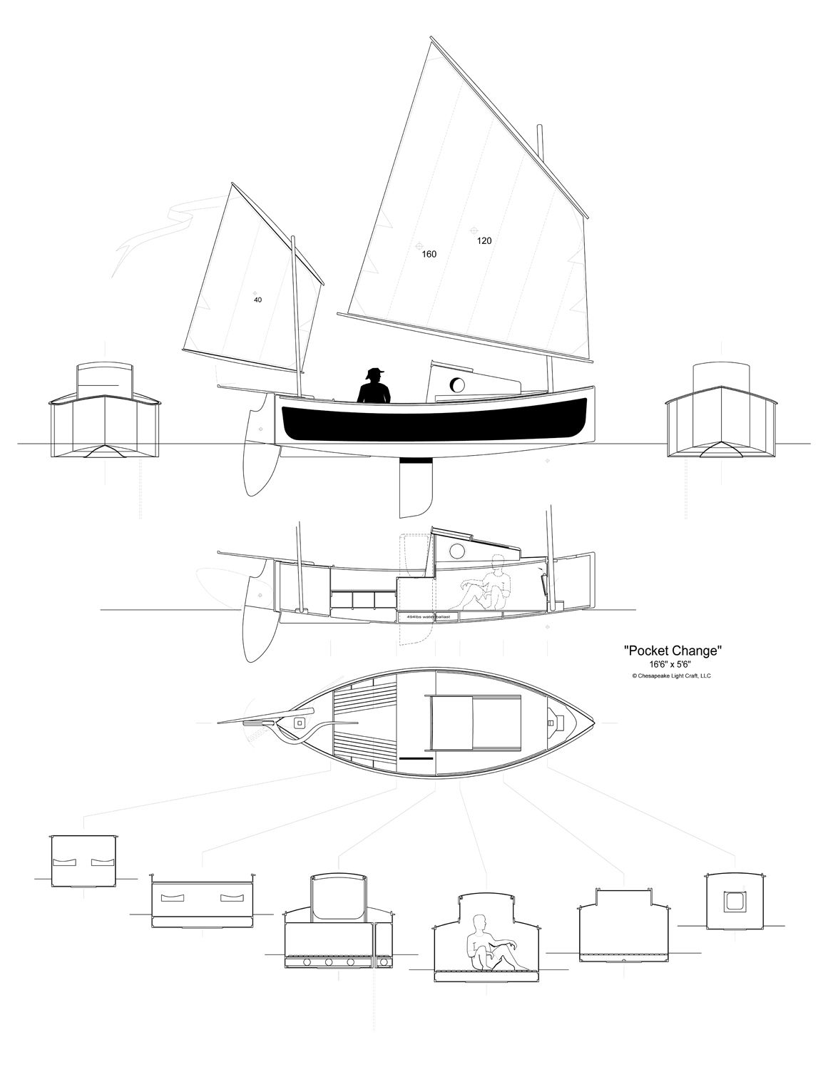 Pin By Vesel Tzankov On Boat Yacht And Sail