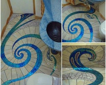 Mosaic Viking Google Search Diy Tile